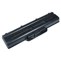 Superb Choice bHP4900LP-1e 12-Cell Laptop Battery for HP 338794-001 342661-001 345027-001 DM842A PP2