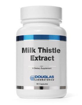 Douglas Labs Milk Thistle 90 caps