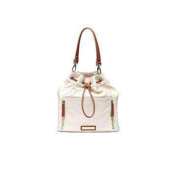 Kelly Moore Austin Bone Fashionable Camera Bag