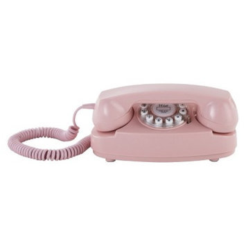 Crosley Radio Princess Phone