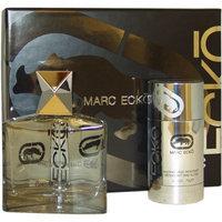 Marc Jacobs Marc Ecko Men Gift Set