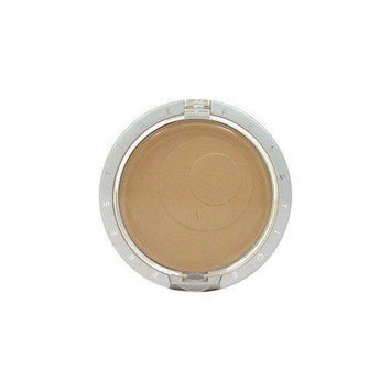 Prestige Perfectly Matte Translucent Powder Pp-09a Caramel
