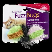 SmartyKat FuzzBugs