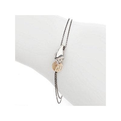 Jeanine Payer John Dryden Bracelet