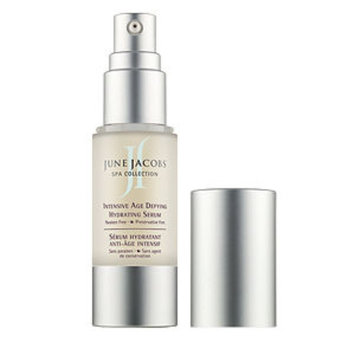 June Jacobs Spa Collection Intensive Age Defying Hydrating Serum