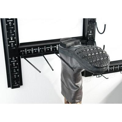 Sentron Game Changer - Wader Hangers