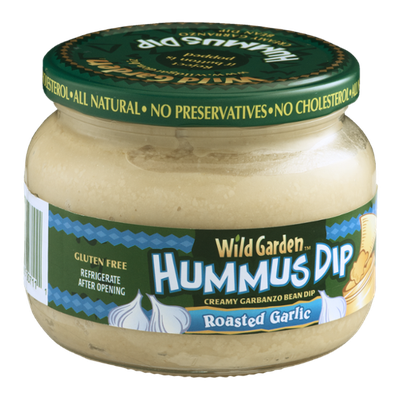 chips the sea packs hummus eat pita salt wild snack garden review garlic burbs