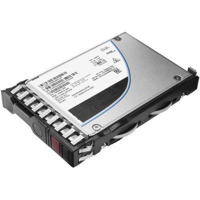 Hewlett Packard HP 120GB 2.5