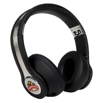 Margaritaville Audio MIX1 High Fidelity Headphones By MTX - Black Sand
