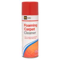 DG Home Foaming Carpet Cleaner - 13 oz
