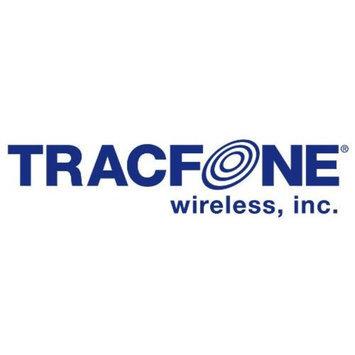 Tracfone Wireless NTSAS968CWTP NT SAMSUNG S968CWTP CDMA HANDSET (GENERIC) GALAXY 3