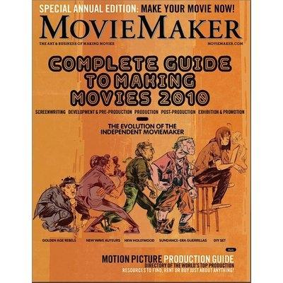 Kmart.com MovieMaker - Kmart.com