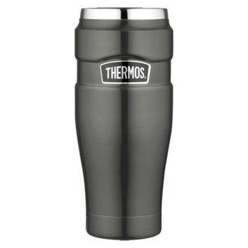 Thermos 16-oz. Stainless King Tumbler