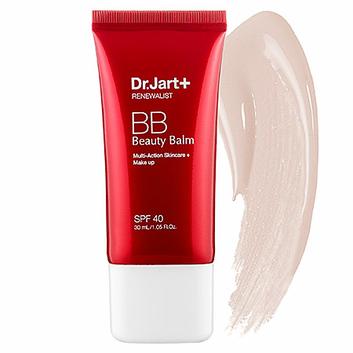 Dr. Jart+ Renewalist BB Beauty Balm 1.05 oz