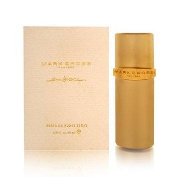 Embrace by Mark Cross for Women 0.33 oz Perfume Purse Spray