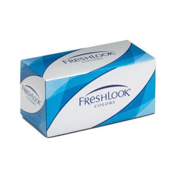 Freshlook Colors Contact Lenses 1 Box