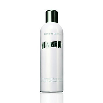 La Mer The Brightening Lotion Intense
