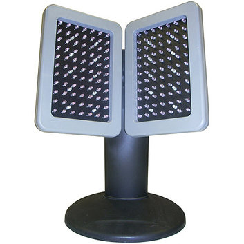 DPL Light Therapy System to Improve Your Skin