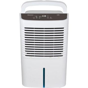Cam Consumer Products, Inc. Hisense DH-50K1SJE5 Energy Star 50-pint 2-Speed Dehumidifier