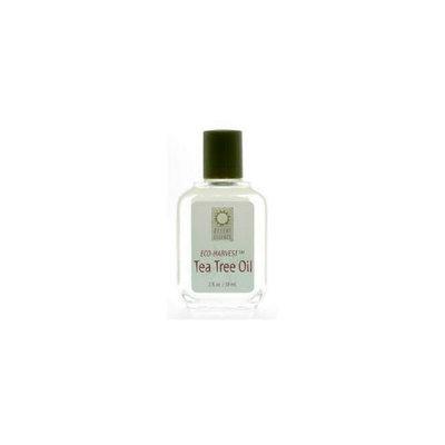 Desert Essence 54347 Eco-Harvest Tea Tree Oil