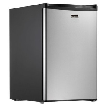 Emerson 2.7 Cu. Ft. Compact Refrigerator