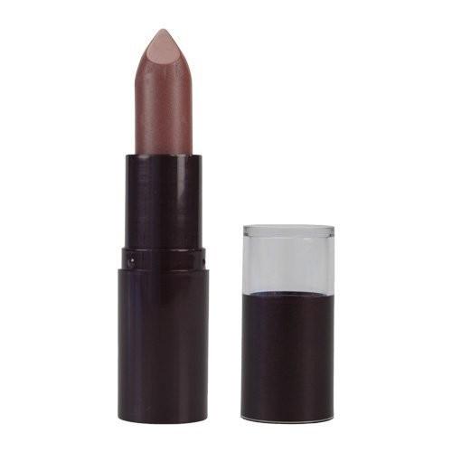 Maybelline Mineral Power Lipstick