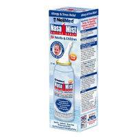 NeilMed NasaMist Isotonic Nasal Spray 75 ml