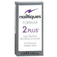 Nailtiques Nail Protein Formula 2 Plus Treatment