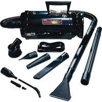 Metropolitan DataVac Pro Series and Micro Cleaning Tools, MDV3BA