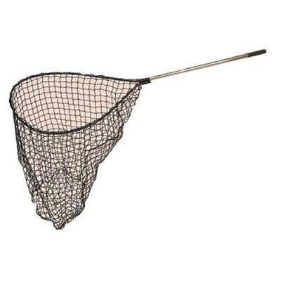 Frabill Tanglefree Teardrop Hoop Mesh Net 3414