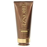 Hempz: So Bronze Sunless Tanning Lotion, Medium/Dark 5.5 oz