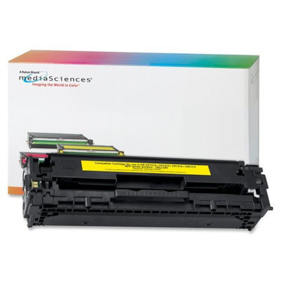 Media sciences Media Sciences MDA39828 39825/26/27/28 Toner Cartridges