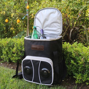 Picnic Pack Usa Rolling Cooler