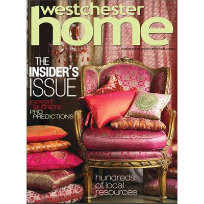 Kmart.com Westchester Home Magazine - Kmart.com