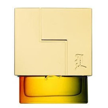 L LAMB by Gwen Stefani SET-EAU DE PARFUM SPRAY 3.4 OZ & BODY LOTION 2.5 OZ & SHOWER GEL 2.5 OZ & EAU DE PARFUM .17 OZ MINI for WOMEN