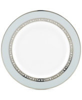 Lenox Westmore Bread & Butter Plate