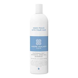 Andre Walker Phytocelltec Shampoo