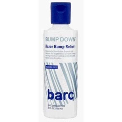 Barc Bump Down - 3.4 oz