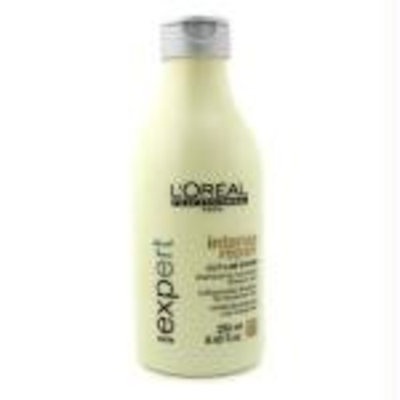 L'Oréal - Professionnel Expert Serie - Intense Repair Shampoo - 250ml/8.4oz