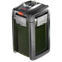 Eheim AEH2071370 Aquarium Pro 3-Filter for 2071 Model