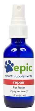 Repair Epic Pet Health 2 fl oz Spray
