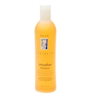 Rusk Sensories Shampoo
