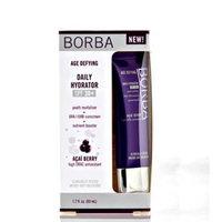 Borba Age Defying Daily Hydrator SPF 30 1.7 fl oz.
