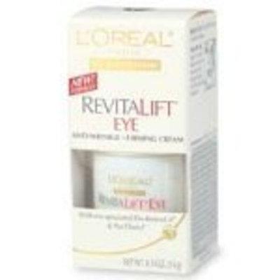 L'Oréal Paris Dermo-Expertise RevitaLift Eye Cream