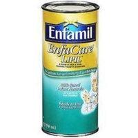 Enfamil Enfacare Baby Formula - Ready to Feed - 32 oz - 6 pk