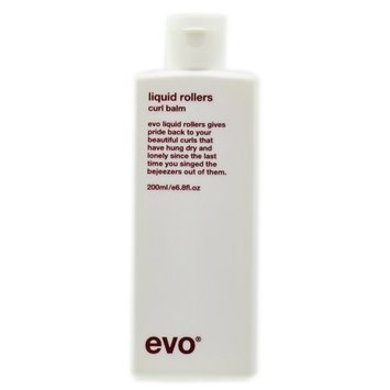 Evo Liquid Rollers Curl Balm 68 Ounce additionally Oscar Blandi Jose Eber besides ProductDetail together with Redken Beach Envy Volume Wave Aid additionally Summer Proof Your Hair Color. on oscar blandi at home salon glaze shine