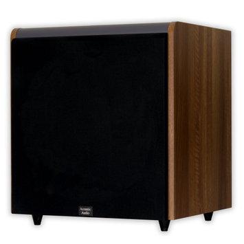 Acoustic Audio HDSUB15 Maple 15