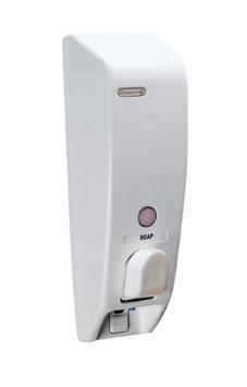 Hold N Storage Classic Shampoo Dispenser - Single 71150 by Better Livi