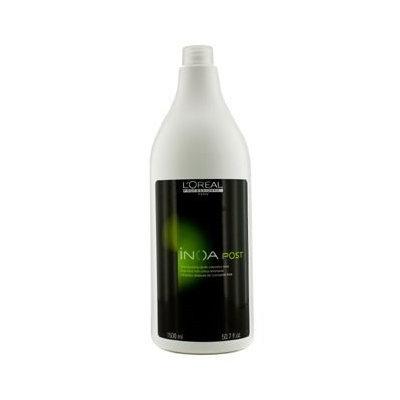 L'Oréal Professionnel Inoa Post Hair Colour Shampoo