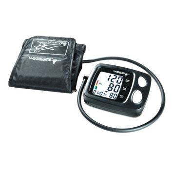 Lumiscope Automatic Blood Pressure Monitor